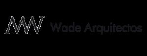 Marcelo Wade